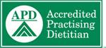 APD Logo_PMS_348